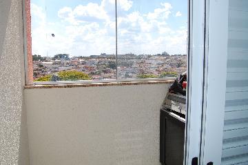 Comprar Apartamento / Padrão em Franca apenas R$ 550.000,00 - Foto 24