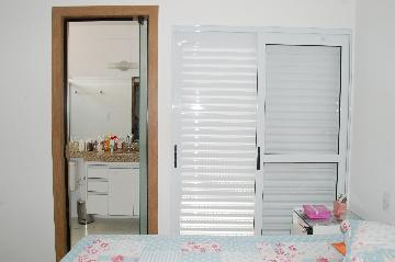 Comprar Apartamento / Padrão em Franca apenas R$ 550.000,00 - Foto 25