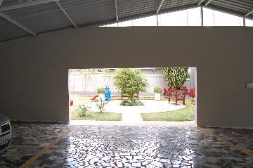 Comprar Apartamento / Padrão em Franca apenas R$ 550.000,00 - Foto 27