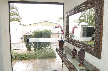 Comprar Apartamento / Padrão em Franca apenas R$ 550.000,00 - Foto 33