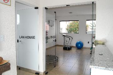 Comprar Apartamento / Padrão em Franca apenas R$ 550.000,00 - Foto 34