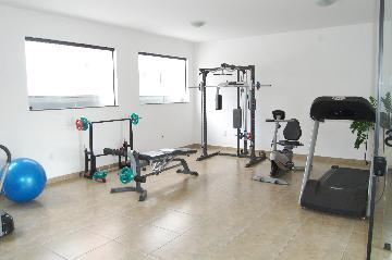 Comprar Apartamento / Padrão em Franca apenas R$ 550.000,00 - Foto 36