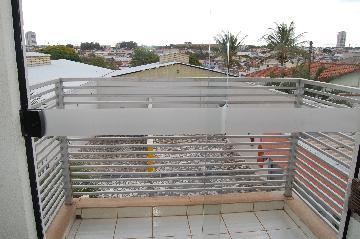 Comprar Apartamento / Padrão em Franca apenas R$ 550.000,00 - Foto 38