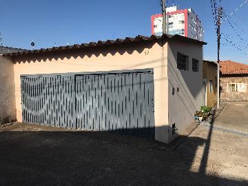 Alugar Casa / Padrão em Franca. apenas R$ 150.000,00