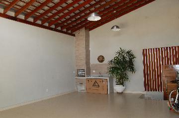 Alugar Casa / Padrão em Franca. apenas R$ 690.000,00
