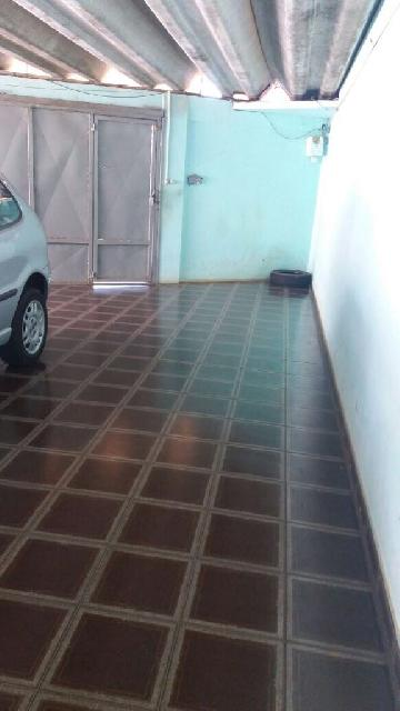 Alugar Casa / Padrão em Franca. apenas R$ 170.000,00