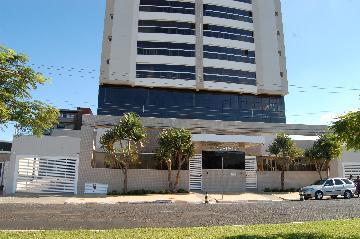 Alugar Apartamento / Padrão em Franca. apenas R$ 3.500,00