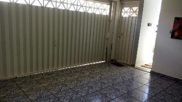 Alugar Casa / Padrão em Franca. apenas R$ 330.000,00