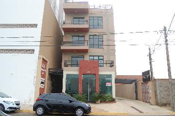 Alugar Comercial / Sala em Franca. apenas R$ 2.200,00