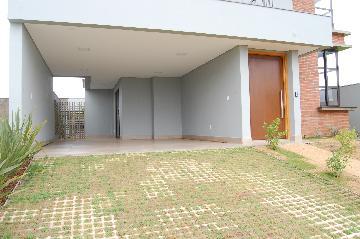 Comprar Casa / Condomínio em Franca apenas R$ 1.600.000,00 - Foto 2
