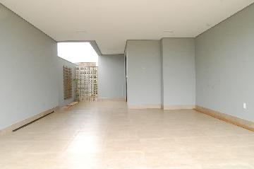 Comprar Casa / Condomínio em Franca apenas R$ 1.600.000,00 - Foto 3
