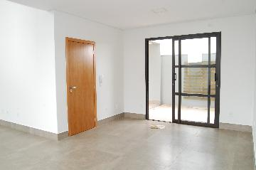 Comprar Casa / Condomínio em Franca apenas R$ 1.600.000,00 - Foto 7