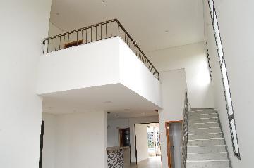 Comprar Casa / Condomínio em Franca apenas R$ 1.600.000,00 - Foto 9
