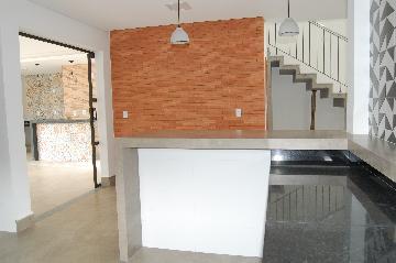 Comprar Casa / Condomínio em Franca apenas R$ 1.600.000,00 - Foto 13