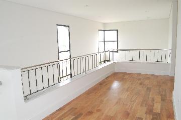 Comprar Casa / Condomínio em Franca apenas R$ 1.600.000,00 - Foto 15