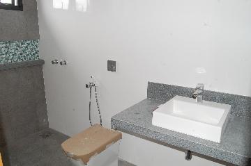 Comprar Casa / Condomínio em Franca apenas R$ 1.600.000,00 - Foto 20