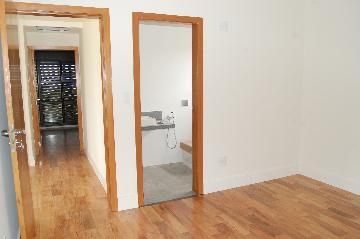 Comprar Casa / Condomínio em Franca apenas R$ 1.600.000,00 - Foto 22