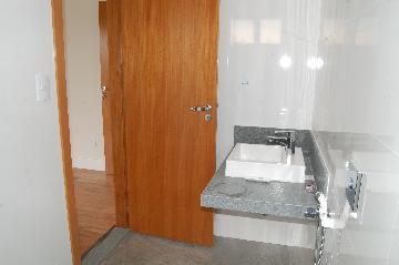 Comprar Casa / Condomínio em Franca apenas R$ 1.600.000,00 - Foto 24