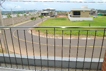 Comprar Casa / Condomínio em Franca apenas R$ 1.600.000,00 - Foto 28