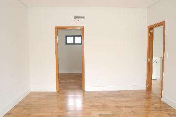 Comprar Casa / Condomínio em Franca apenas R$ 1.600.000,00 - Foto 30