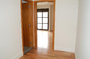 Comprar Casa / Condomínio em Franca apenas R$ 1.600.000,00 - Foto 31