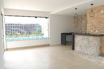 Comprar Casa / Condomínio em Franca apenas R$ 1.600.000,00 - Foto 35