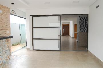 Comprar Casa / Condomínio em Franca apenas R$ 1.600.000,00 - Foto 37
