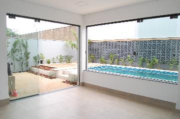 Comprar Casa / Condomínio em Franca apenas R$ 1.600.000,00 - Foto 38