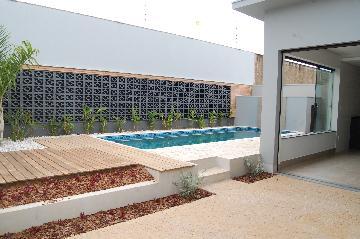 Comprar Casa / Condomínio em Franca apenas R$ 1.600.000,00 - Foto 40