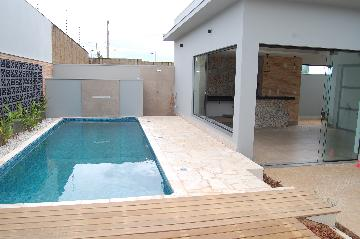 Comprar Casa / Condomínio em Franca apenas R$ 1.600.000,00 - Foto 41