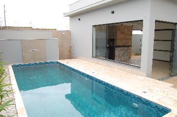 Comprar Casa / Condomínio em Franca apenas R$ 1.600.000,00 - Foto 43