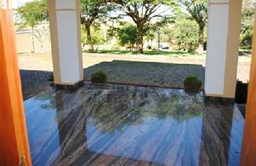 Comprar Casa / Chácara em Franca R$ 4.000.000,00 - Foto 4