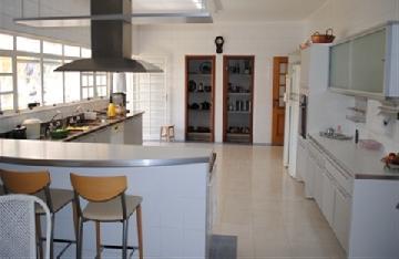 Comprar Casa / Chácara em Franca R$ 4.000.000,00 - Foto 9