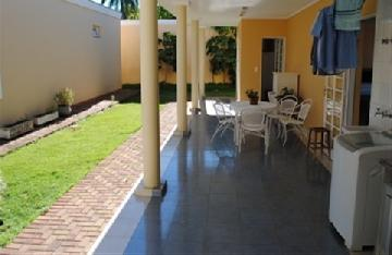 Comprar Casa / Chácara em Franca R$ 4.000.000,00 - Foto 10