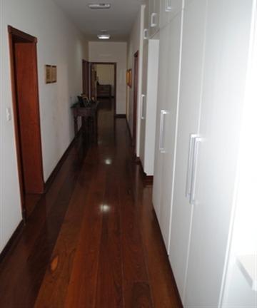 Comprar Casa / Chácara em Franca R$ 4.000.000,00 - Foto 12
