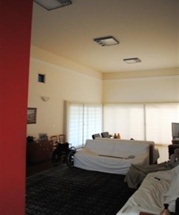Comprar Casa / Chácara em Franca R$ 4.000.000,00 - Foto 8