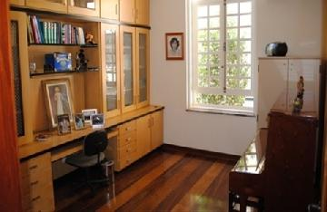 Comprar Casa / Chácara em Franca R$ 4.000.000,00 - Foto 15