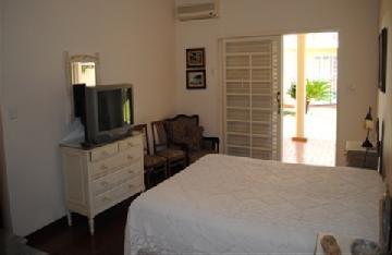 Comprar Casa / Chácara em Franca R$ 4.000.000,00 - Foto 16