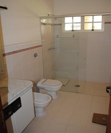 Comprar Casa / Chácara em Franca R$ 4.000.000,00 - Foto 18