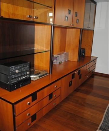 Comprar Casa / Chácara em Franca R$ 4.000.000,00 - Foto 21
