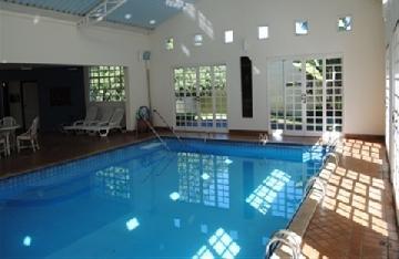 Comprar Casa / Chácara em Franca R$ 4.000.000,00 - Foto 28