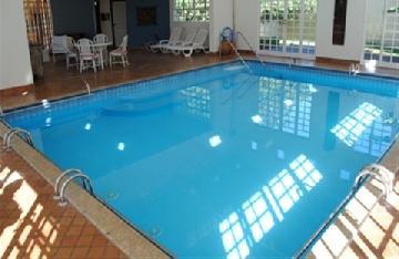 Comprar Casa / Chácara em Franca R$ 4.000.000,00 - Foto 29
