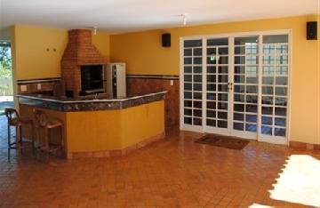Comprar Casa / Chácara em Franca R$ 4.000.000,00 - Foto 31