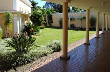 Comprar Casa / Chácara em Franca R$ 4.000.000,00 - Foto 32