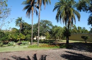 Comprar Casa / Chácara em Franca R$ 4.000.000,00 - Foto 33