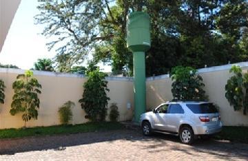 Comprar Casa / Chácara em Franca R$ 4.000.000,00 - Foto 39