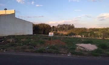 Alugar Terreno / Em bairro em Franca. apenas R$ 170.000,00