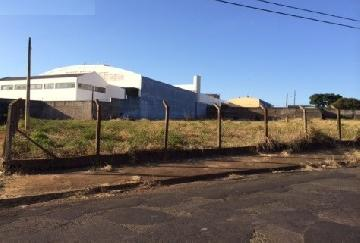 Franca Jardim Veneza terreno Venda R$2.250.000,00  Area do terreno 2249.50m2