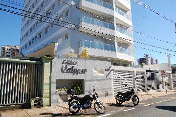Alugar Apartamento / Padrão em Franca. apenas R$ 1.400,00