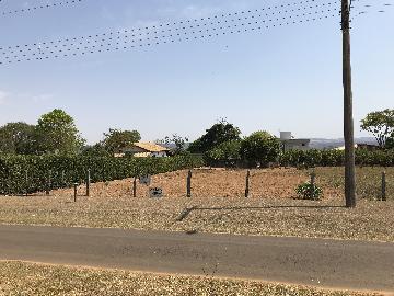 Cristais Paulista Terra Nova Terreno Venda R$230.000,00  Area do terreno 2732.00m2